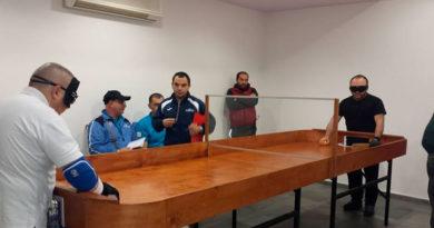 Showdown, Finestrella vince il Torneo Regionale della Sicilia