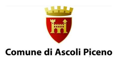 AMAT – L'ALTRA ITALIA: GLI APPUNTAMENTI DIMARTEDI' 17 LUGLIO