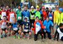 Maratona sulla Sabbia 2018