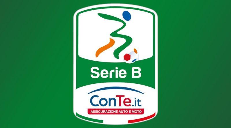 serie-b