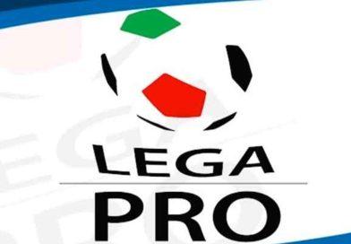 Lega pro girone A: Livorno batte Siena 1-0 e vola in cima, Alessandria ne fa 5 alla Carrarese