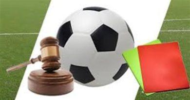 Giudice sportivo Serie B ConTe.it,  Mignanelli fuori 2 giornate. Giaretta inibito fino al 10 maggio