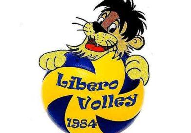La Libero Volley c'è vince il derby con la Maga Game per 3-0