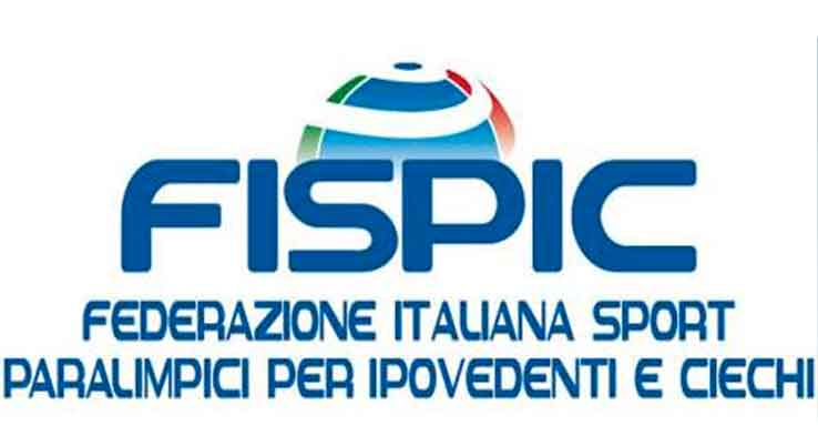 FISPIC, Calcio B1, Crema supera il Quarto Tempo Firenze