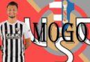 Ascoli: Altra cessione, Mogos alla Cremonese