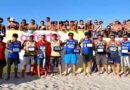 FINALE – KING OF THE BEACH 2018 Offertevillaggi.com Civitanova Marche 10 -11 Agosto
