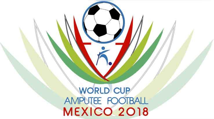 Ai Mondiali del Messico Italia nel girone B con Argentina, Francia e Ghana