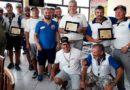 vittoria per Primiceli a la XXI edizione del Trofeo Memorial Sergio Giacoia e Benedetto Pompili