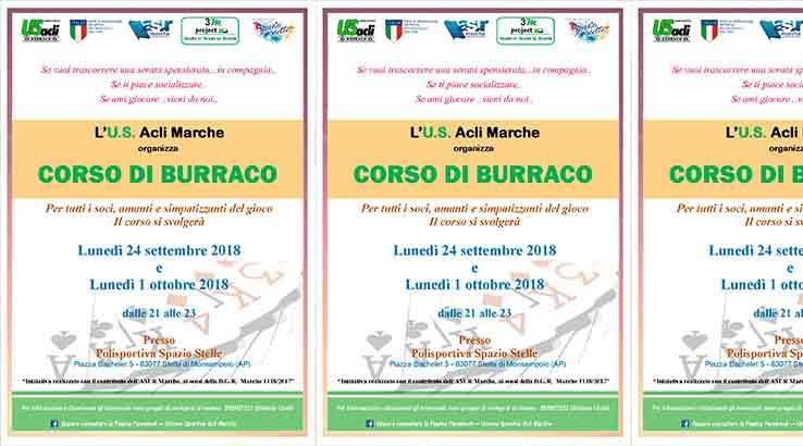 CORSO-burraco-Stella-24-settembre-1-ottobre