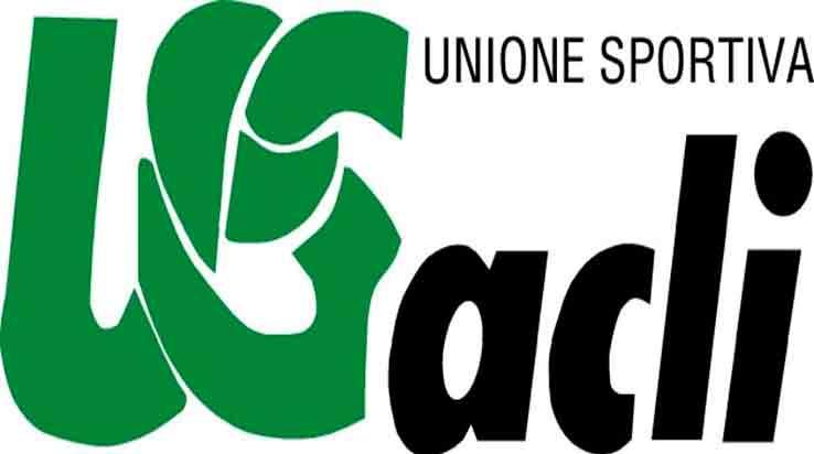 Sesta giornata per il Campionato provinciale tra circoli di burraco dell'U.S. Acli