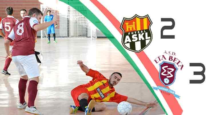 ASKL Etabeta-2-3,-la-determinazione-non-basta-agli-ascolani