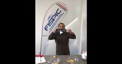Sorteggio prima fase Coppa Italia di Calcio a 5 B 2/3