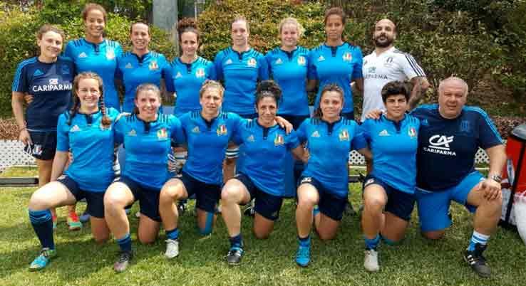 Italdonne,-i-due-test-match-d'autunno-in-diretta-sui-canali-FIR