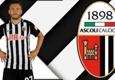 """Ascoli Calcio Laverone: """"Da domenica inizia un altro campionato""""."""