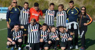 Torneo-IV°-categoria,-il-via-ad-Ascoli-Piceno