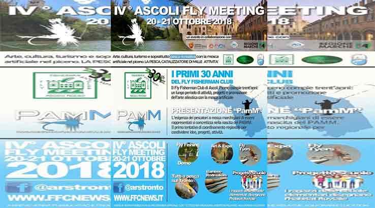VI° ASCOLI FLY MEETING