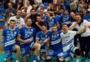 Volley Serie A2: Videx, vittoria al cardiopalmo.