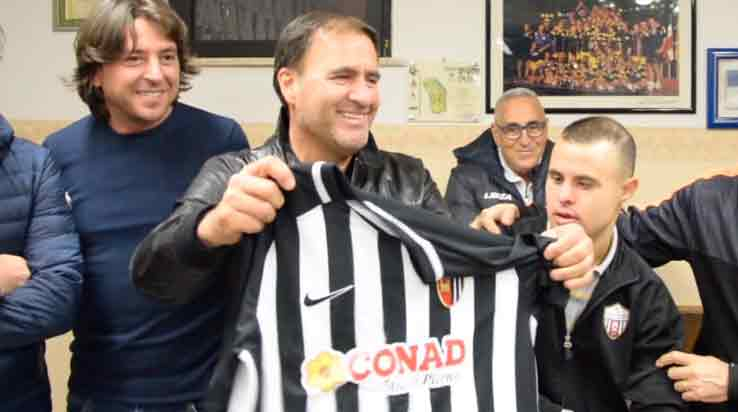 intervista-Giuliano-Tosti-presidente-Ascoli-Calcio-presentazione-Ascoli-for-special-sito