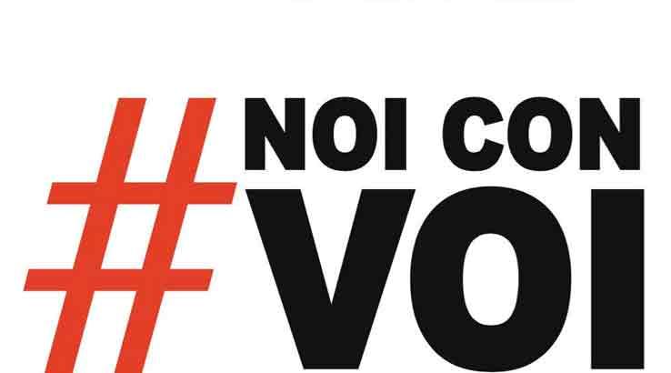 #noi-con-voi