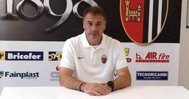 Benevento-Ascoli-le-parole-di-Vivarini-prima-della-trasferta