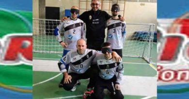 FISPIC-Coppa-Italia-non-vedenti-2018,-la-Picena-non-vedenti-non-passa