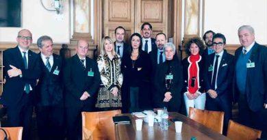 Marche: crisi calzaturiero; Lega, governo vigile su distretto Fermano e Marche Sud