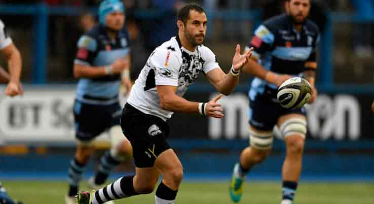 Zebre-Rugby-affondano-in-Galles,-All'Arms-Park-vince-il-Cardiff-Blues-sito