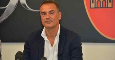 """Mister-Vivarini-Col-Cittadella-mi-aspetto-un-match-molto-combattuto-e-poco-spettacolare""""."""