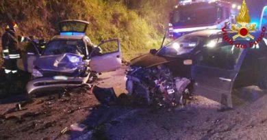 incidente-stradale-a-Jesi-in-via-Roma-sportpiceno
