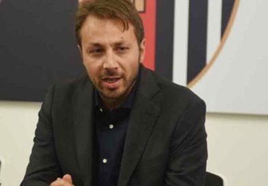 """Il DS Tesoro: """"Dichiarazioni strumentalizzate""""."""