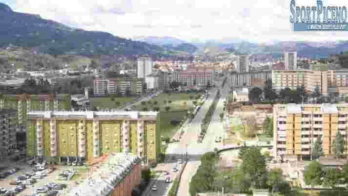 Edilizia residenziale pubblica, dal bilancio regionale 2 milioni per 80 buoni casa.