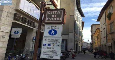 Ascoli-Piceno,-da-domani-1-marzo-scadenza-permessi-ZTL