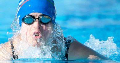 Campionato Italiano FISDIR Nuoto Vasca Corta 2019 - Fabriano, 1/3 Marzo