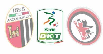 Giudice-Sportivo-Gerbo-squalifica-3-giornate.-In-diffida-Brosco-e-Troiano.