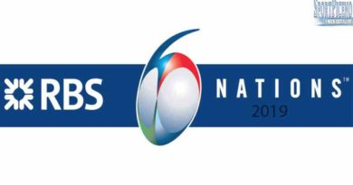 ITALIA U20, gli azzurri per le ultime due partite al sei nazioni