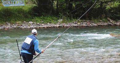 Pesca-nelle-acque-interne,-il-nuovo-Calendario-Regionale