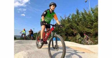 Progetto Ciclismo Piceno: la bicicletta al centro dell'attività per la stagione 2019