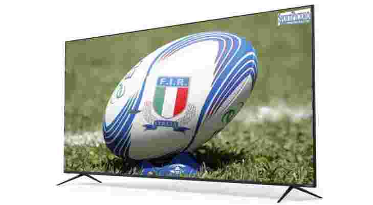 Rugby in tv: il palinsesto rugbistico del weekend 1/2/3 marzo 2019