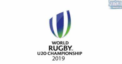 World-Rugby-U20-Championship-,-ufficializzato-il-calendario-del-mondiale