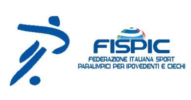 C.5-Ipovedenti,-l'Adriatica-UICI-vince-contro-l'Omero-Bergamo