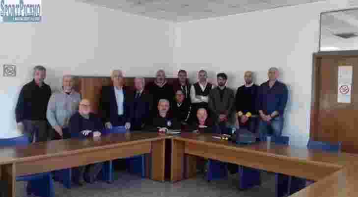 CIVS-2019,-A-Roma-la-riunione-della-Velocità-in-Salita