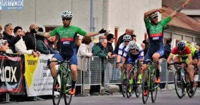 FCI Marche, i protagonisti dell Corridonia trofeo meccaniche Luciani