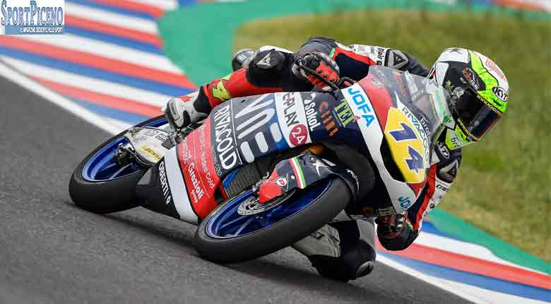 Gran-Premio-de-la-Republica-Argentina-2019-Free-Practices