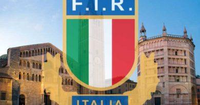 ITALIA-U18-A-PARMA-DAL-12-AL-14-MARZO