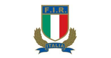 ITALRUGBY-O'SHEA-IL-XV-PER-L'INGHILTERRA
