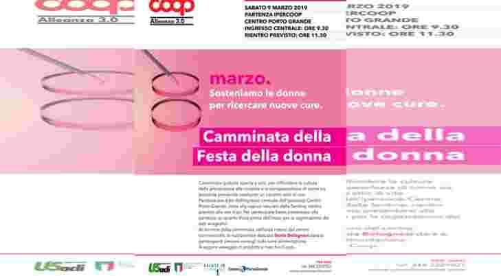 Il-9-marzo-la-salute-della-donna-in-primo-piano