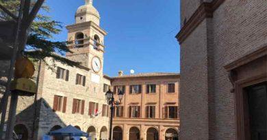 Progetto-readiness-esercitazione-con-300-alunni-a-Belforte-del-Chienti