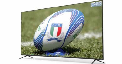 RUGBY IN TV: IL PALINSESTO OVALE 15-18 marzo
