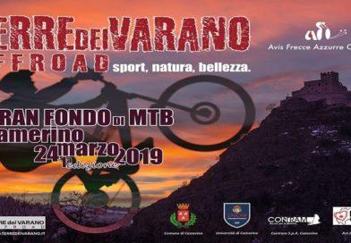 Fine settimana con il Gran Premio San Giuseppe per dilettanti, la Terre dei Varano Off-road e il San Lorenzo Enduro Race