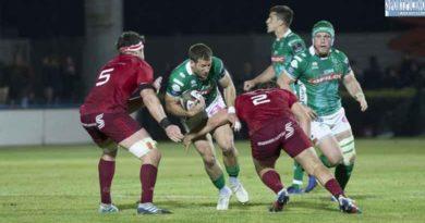 Benetton-Rugby-due-settimane-di-squalifica-per-Tommaso-Benvenuti